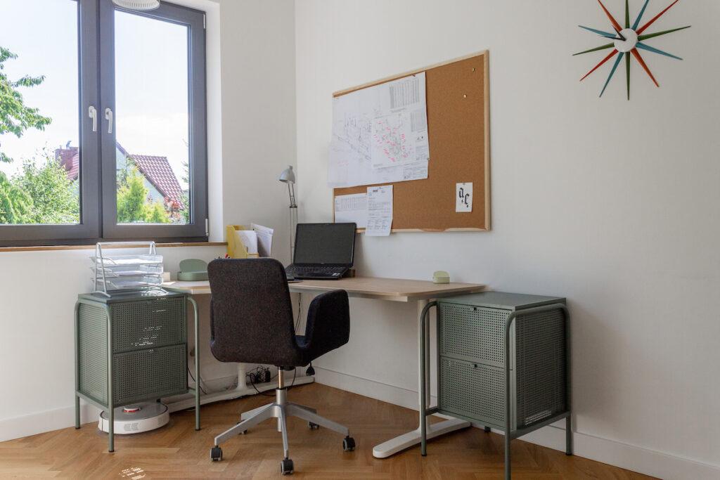 tikkurila-biuro-w-stylu-modern_1