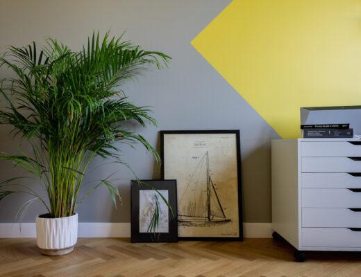 tikkurila-biuro-w-stylu-modern_10