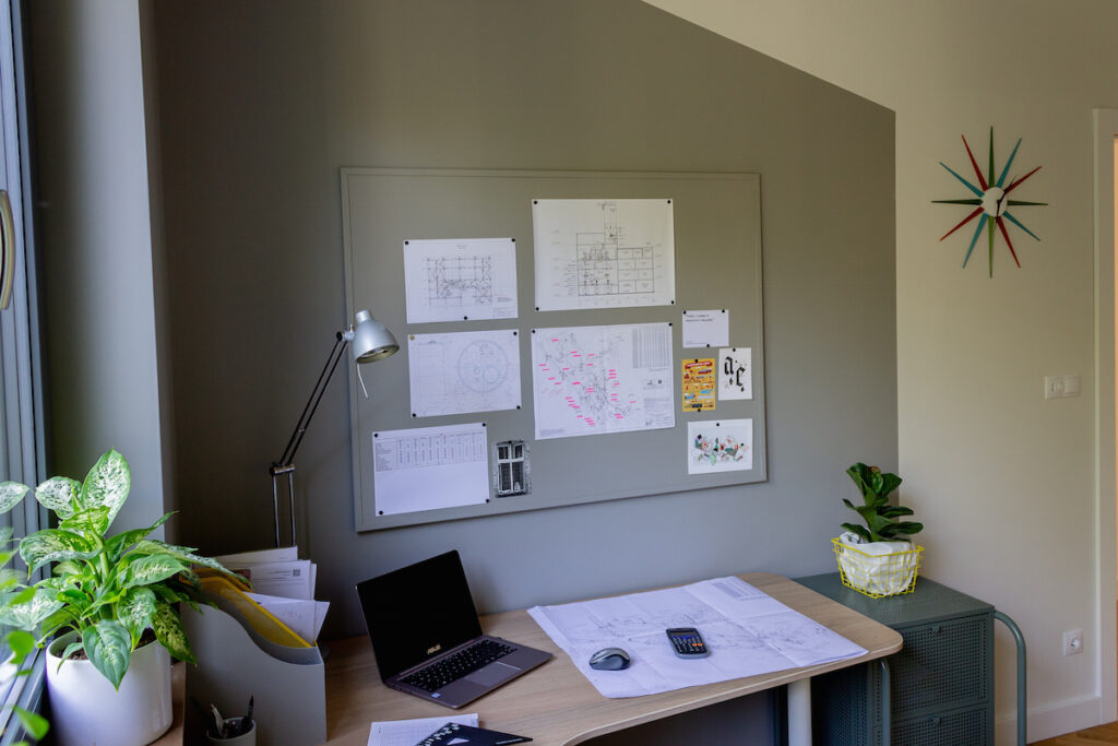 tikkurila-biuro-w-stylu-modern_12