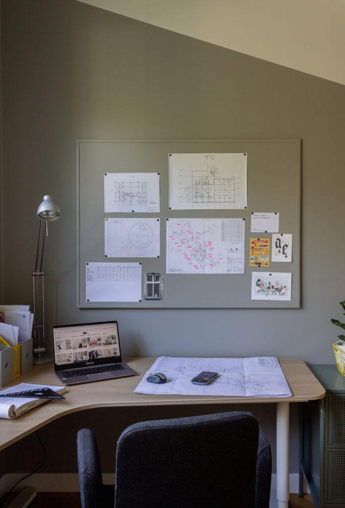 tikkurila-biuro-w-stylu-modern_13