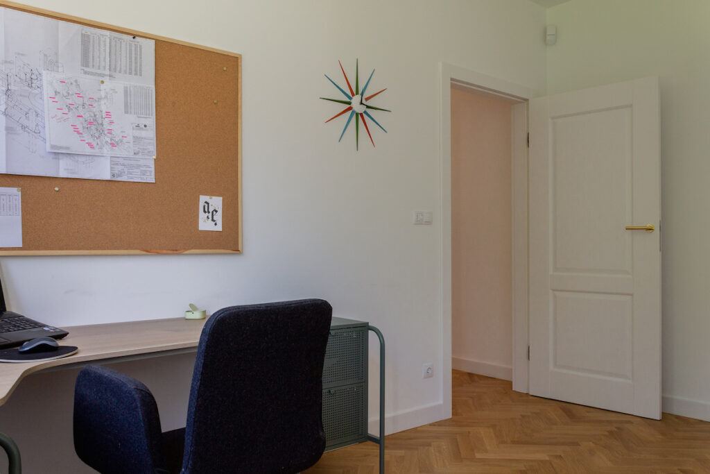 tikkurila-biuro-w-stylu-modern_5