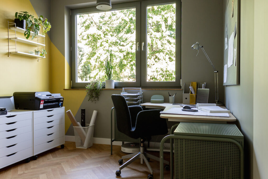 tikkurila-biuro-w-stylu-modern_9