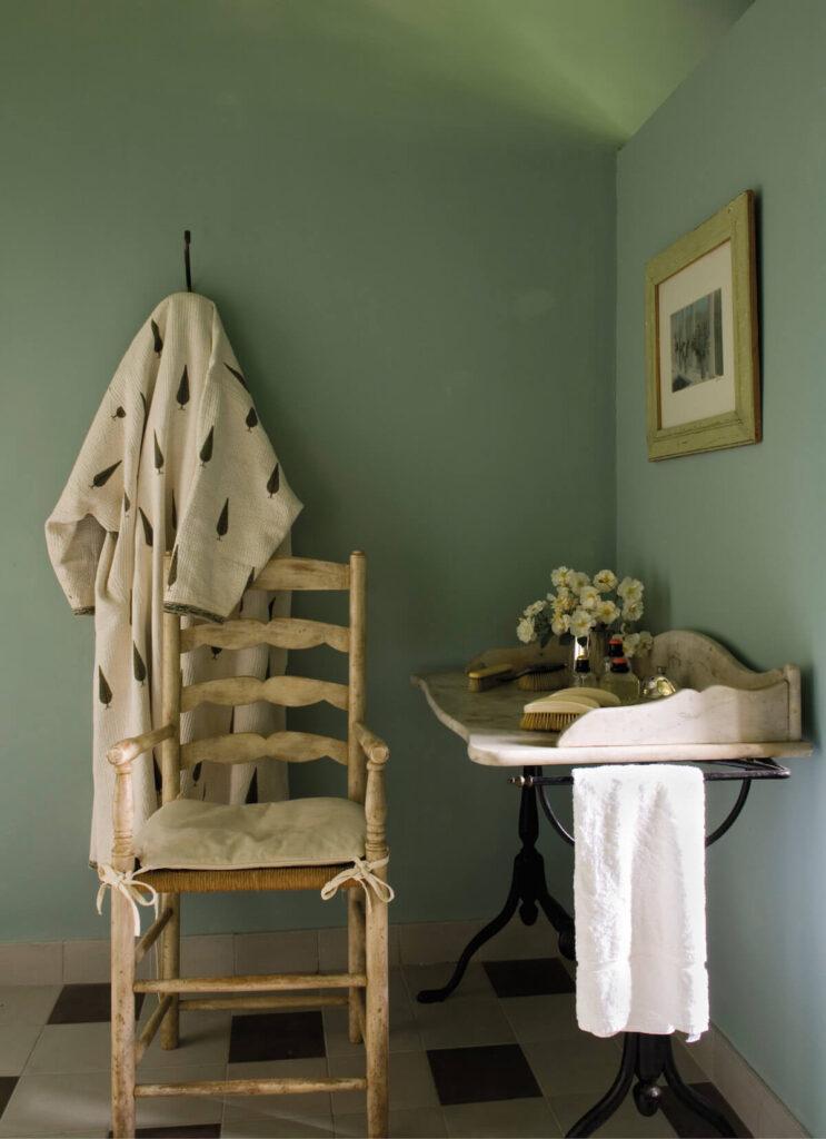 Tikkurila_spójrz na swój dom świeżym okiem łazienka 2