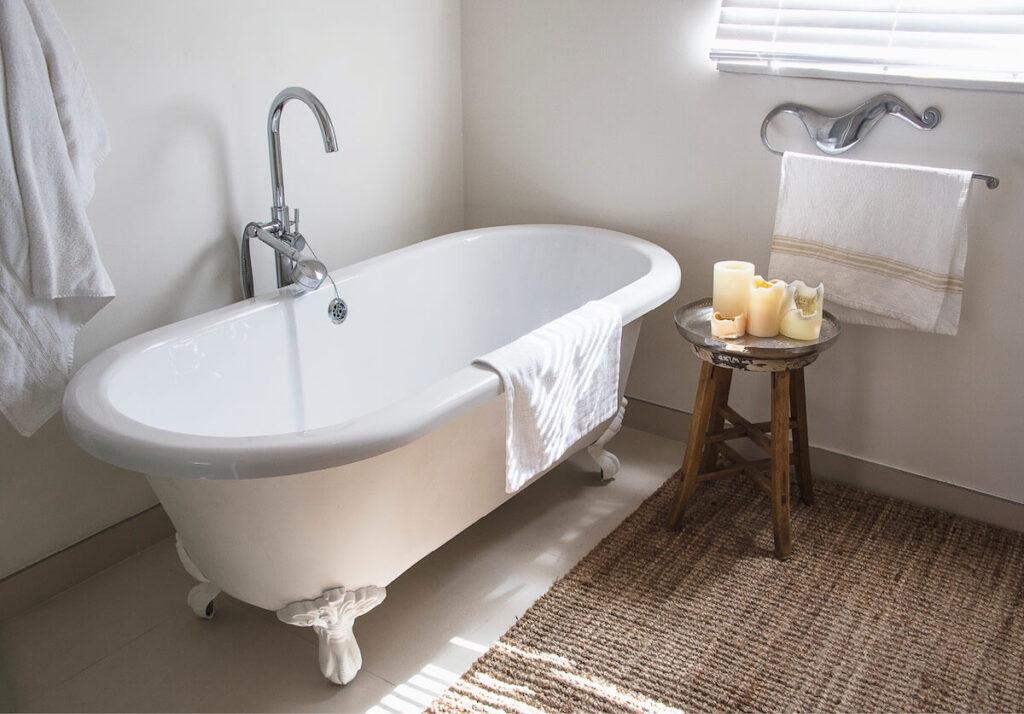 Tikkurila_spójrz na swój dom świeżym okiem łazienka