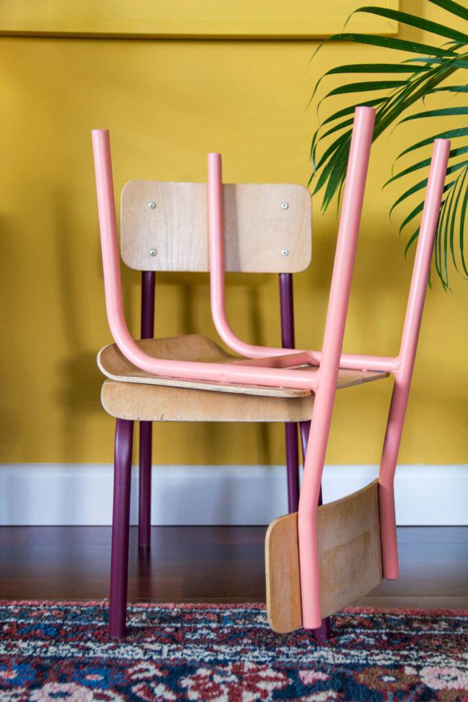 spójrz-na-swój-dom_salon_4_krzesła
