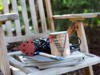 renowacja-mebli-ogrodowych