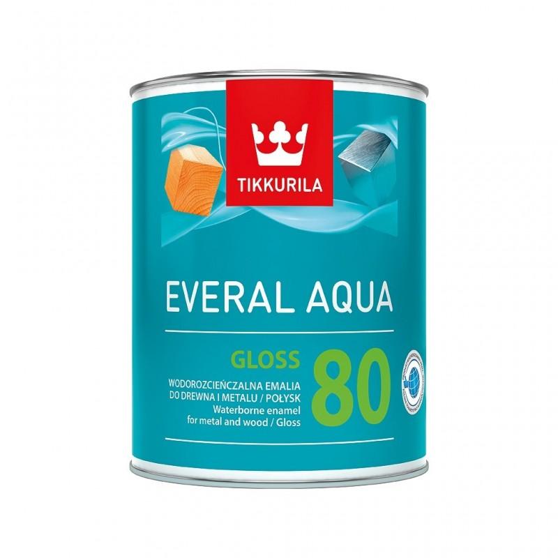 tikkurila-everal-aqua-gloss