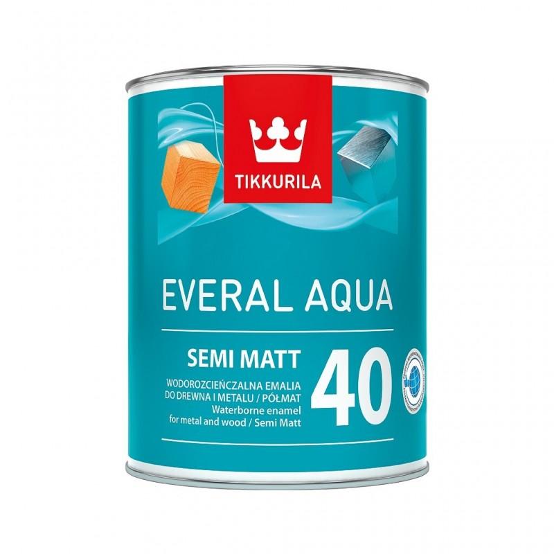 tikkurila-everal-aqua-semi-matt