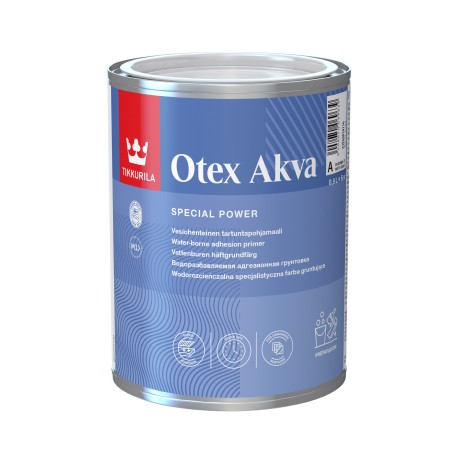 tikkurila-otex-akva-09-litra