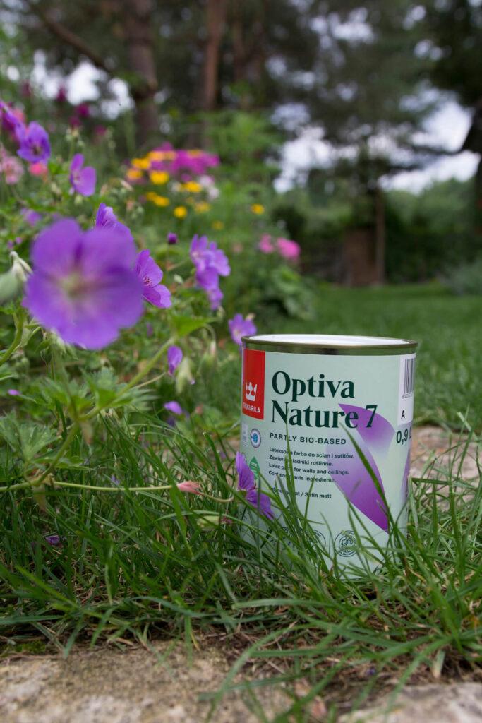 tikkurila-optiva-nature-7